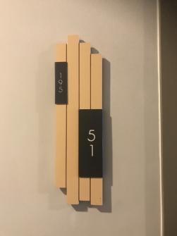 Condo for rent IDEO O2 Bangna (ไอดีโอ โอทู ) คอนโด บางนา ชั้น 8 ตึกA